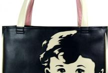 Handbags / by Kathryn Lane-Klimaszewski
