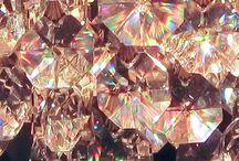 Jewels / by Princess Gucci