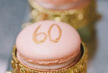 Party Ideas / Fiestas que talvez llegue a celebrar...  / by Marta Maria Allen