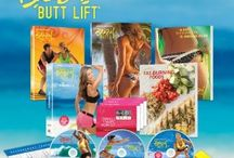 Cool Weight Loss Tips and Products / by FastWeightLossTips