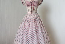 sewing ideas, projects and tutorials / by Jennifer Jones