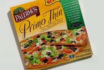 Awards & Accolades / by Palermo's Pizza