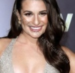 Celebrity hairstyle / Celebrity fashionable, Concerned about they fashion hairstyle / by full lacewigs