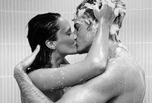 Romance / by Arley ODonnell