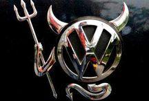 VW / by BUCK5002@COX.NET BUCK5002@COX.NET
