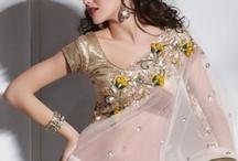 Saree Society  / by Goodbells.com
