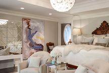 Dream Home & Decor Ideas / by Beverly Farfan