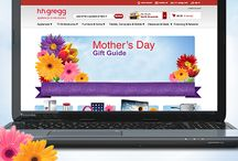 Spring Fever / Break your spring fever with tips and ideas for all things spring.  / by hhgregg