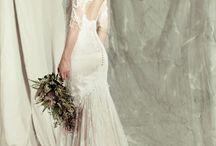 Bridal / by Sara Sel