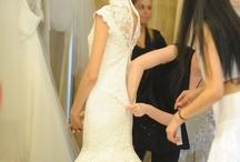Weddings / by Katy O Photo