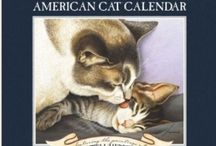 2014 Calendars / by Piper Classics