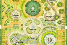 Children's Garden / by Cedar Valley Arboretum
