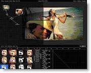 Photo Editor Softwares Download