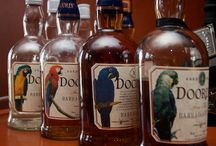 Rum / Rum, rhum, ron—whatever you call this magic elixir, we love it! Here are some we've run across in our travels. / by Uncommon Caribbean