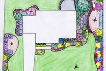 Landscaping / by Cheryl Hampton