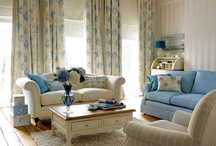 Brighton Beautiful Collection / by Laura Ashley USA