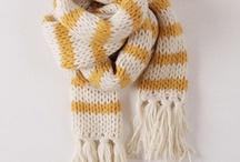 Knit / by Sara Gard