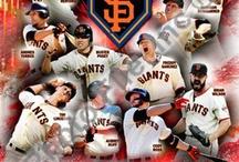 Favorite Sports / by Dave Glenda Jones