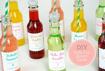 DIY I Have Yet to Try! / Amazing stuff, that I'm too lazy to do! / by Taryn Grows
