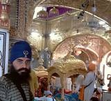 Sikhism Glossary - J / Definitions and in depth meanings of Sikhism words beginning with J. / by Sukhmandir Kaur