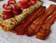 Paleo Recipes  / by Gina