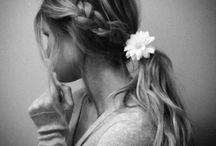 My kinda style / by Jessica Nicole