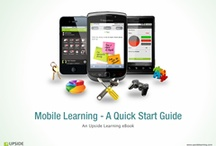 Helpful eLearning Books / FREE Helpful eLearning eBooks Collection. Find Collection of FREE eBooks related to eLearning from Upside Learning. Download Now. / by Upside Learning