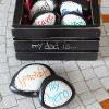 Homemade Gift Ideas / by Jennifer Sampson