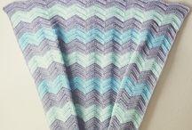 {Crochet Dreaming} / by Charli Foskey