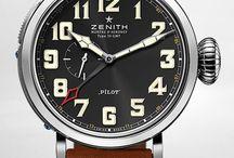 What Time is it Mr. Wolfe? / by Bizz Hiebert
