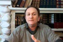SIH - Bible Lifestyle / by SettledInHeaven.org RobBarkman