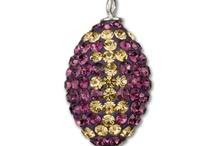 jewelry likes / by Cherie Ducote-Breaux