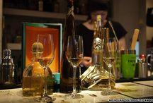 Embajador Tequila Reviews / by Embajador Tequila