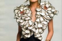 Fashion  / by Aisha Master