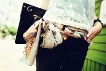 Details and Accessories / by LAUsNOTEbook