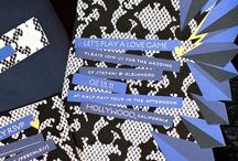 Invitations / by University Club San Diego