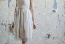 killer sense of dress style / by Carol100100
