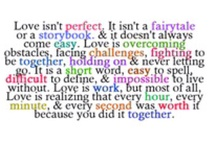 Quotes / by Brooke Spangler