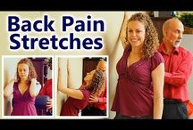 Psychetruth Wellness / by PsycheTruth