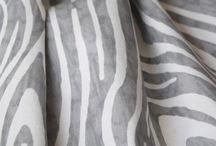 Fabulous fabrics / by Joyce MacFarlane