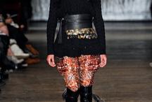 """""""StyleBistro Fashion Week Contest,"""" / by Mama-Nikki Vosburgh"""