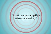Quotables / by Lifehacker