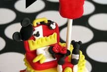 Disney Love / Disney fun! / by Lynlee's