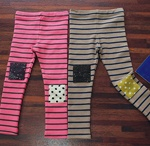 Kids Clothes / by Gina