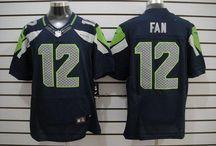 Cheap NFL Jerseys / by Fan NikeJersey
