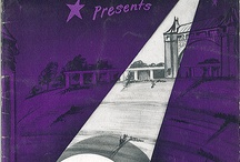 Share the Memories / by Starlight Theatre