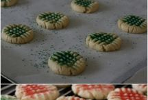 Cookies / by Karen Willis