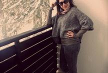 My Style / by Suzana Smadi