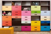 lisa loves to be ORGANIZED / by Lisa Loves Rainbows