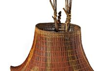 Traditional Basketry / by contemporary basketry